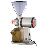 FOMAC Coffee Grinder Machine [COG-HS850] - Penggiling Kopi / Coffee Grinder